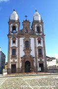 Recife. Igreja Matriz da Boa Vista. F. Manu Almeida.jpg