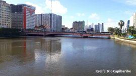 Recife. Rio Capibaribe. F. Manu Almeida.jpg