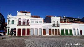 Recife Histórico 1. F Manu Almeida.jpg