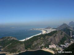 Rio Arq. J.M..jpg