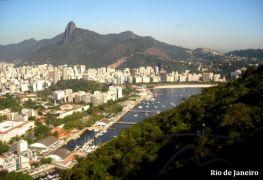 Rio de Janeiro. Arq.N.Klidzio.JPG