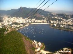 Rio de Janeiro. F.Arq.N.Klidzio.JPG
