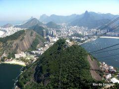 Rio F.J.M..jpg