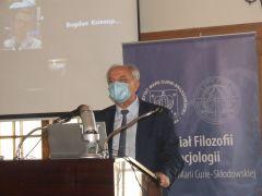 wfis-konferencja-wiedza-w-akademii-3766.JPG