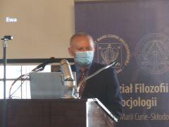 wfis-konferencja-wiedza-w-akademii-3770.JPG