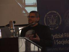 wfis-konferencja-wiedza-w-akademii-3776.JPG