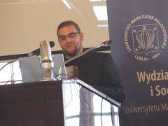 wfis-konferencja-wiedza-w-akademii-3777.JPG