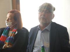 wfis-konferencja-wiedza-w-akademii-3785.JPG