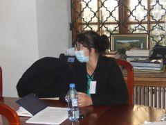 wfis-konferencja-wiedza-w-akademii-3790.JPG