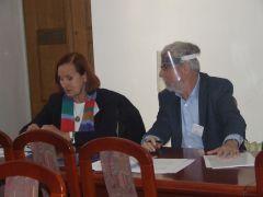 wfis-konferencja-wiedza-w-akademii-3792.JPG