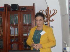 wfis-konferencja-wiedza-w-akademii-3793.JPG