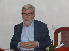 wfis-konferencja-wiedza-w-akademii-3795.JPG