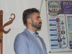 wfis-konferencja-wiedza-w-akademii-3797.JPG