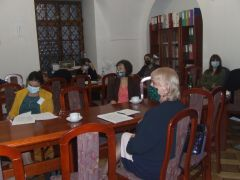 wfis-konferencja-wiedza-w-akademii-3800.JPG