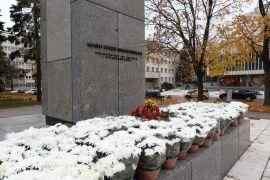 fot. Bartosz Proll UMCS (2).JPG