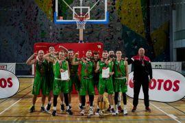koszykówka-halowa-1024x683.jpg