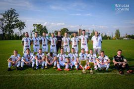 Piłkarze-UMCS-1024x683.jpg