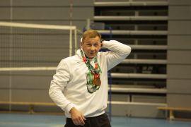 Trener-Piotr-Fijołek-1024x683.jpg