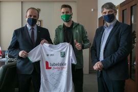 Fot. Michał Piłat (1).jpg