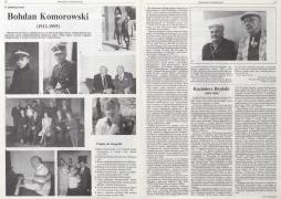 1995 nr 3.png
