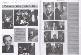 Screenshot 2021-06-10 at 10-38-20 czas19552_8_1998_7 pdf.png