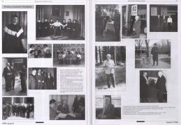 Screenshot 2021-06-10 at 11-03-49 czas19552_9_1999_8 pdf.png