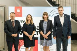 II Forum Pracuj w Kulturze  (113 of 38).jpg