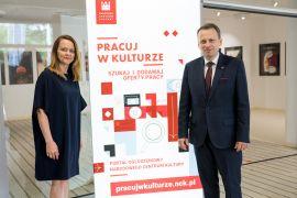 II Forum Pracuj w Kulturze  (114 of 38).jpg