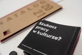 II Forum Pracuj w Kulturze  (115 of 38).jpg