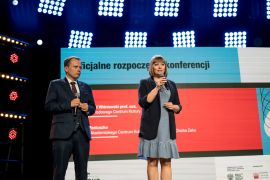 II Forum Pracuj w Kulturze  (122 of 38).jpg