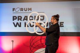 II Forum Pracuj w Kulturze  (132 of 38).jpg