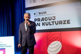 II Forum Pracuj w Kulturze  (166 of 98).jpg