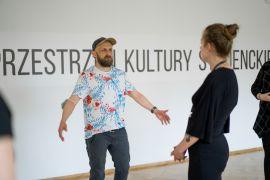 II Forum Pracuj w Kulturze  (218 of 98).jpg