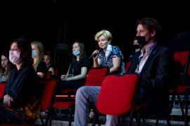 II Forum Pracuj w Kulturze-19.jpg
