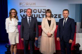 II Forum Pracuj w Kulturze-21.jpg