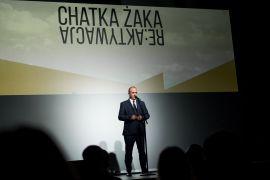 II Forum Pracuj w Kulturze-26.jpg