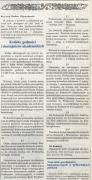 Screenshot_2021-04-20 czas19552_1_1991_3 pdf.png