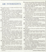 Screenshot_2021-04-20 czas19552_1_1991_6 pdf.png