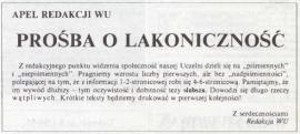 Screenshot_2021-04-21 czas19552_5_1995_3.1 pdf.png