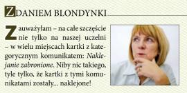 zdaniem blondynki 1.png