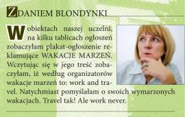 zdaniem blondynki 3.png