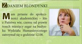 zdaniem blondynki 4.png