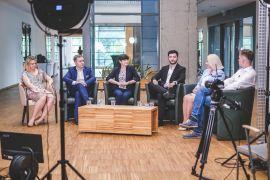WiechnikMarcin_2021-06-21_Debata-UMCS-6.jpg