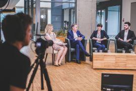 WiechnikMarcin_2021-06-21_Debata-UMCS-14.jpg