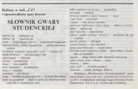 słownik gwary studenckiej.png
