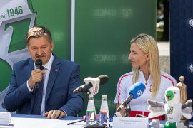 fot. Michał Piłat (12).jpg