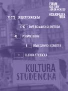 FKS_ogólnopolska trasa.png