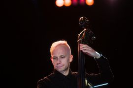 fot. Bartosz Proll (40).jpg