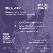 FKS Open Call_infografiki_visual art.jpg