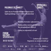 FKS Open Call_infografiki_taniec.jpg